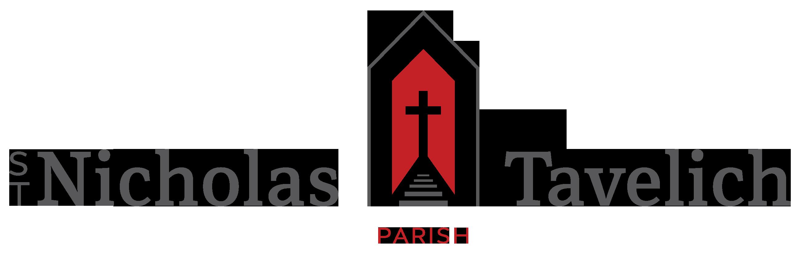 St. Nicholas Tavelich Parish