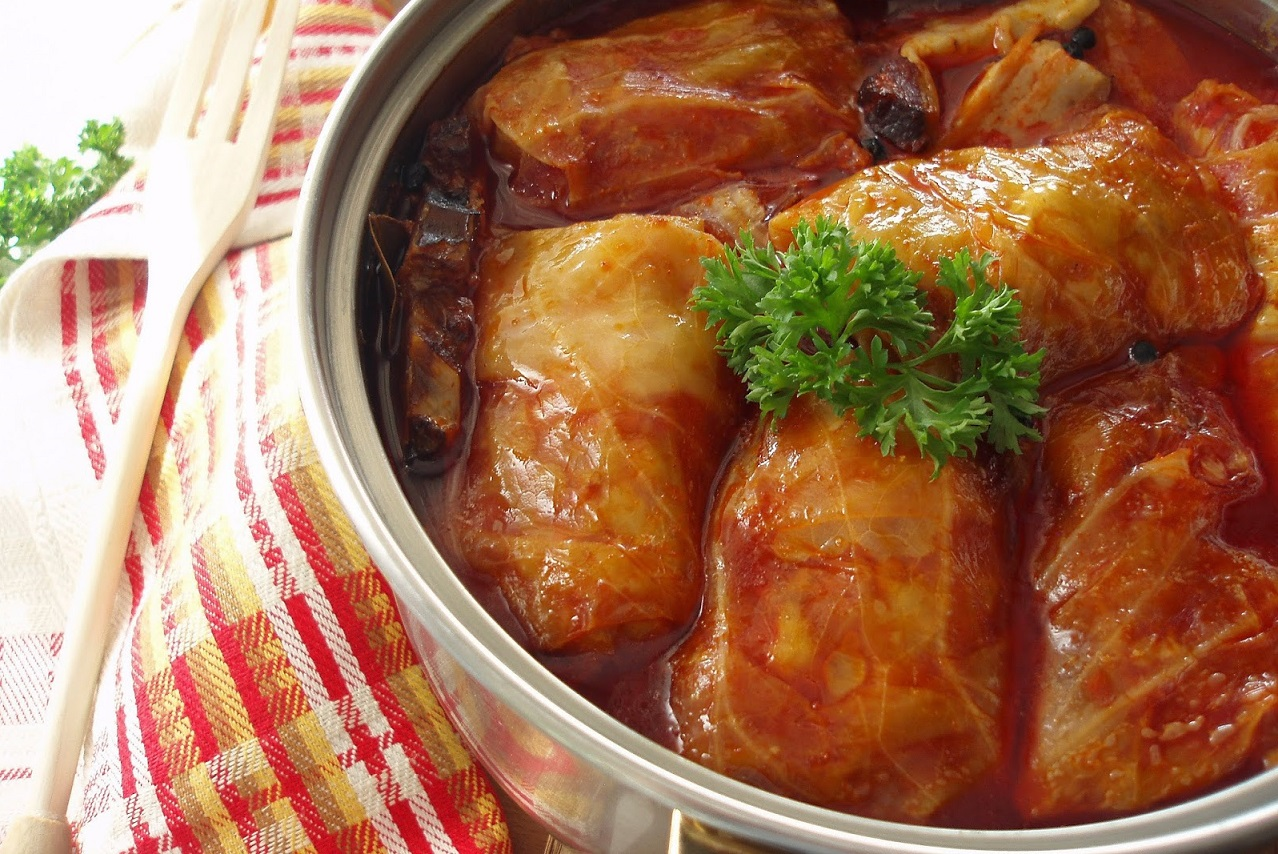 Help Needed - Preparation of SARMA