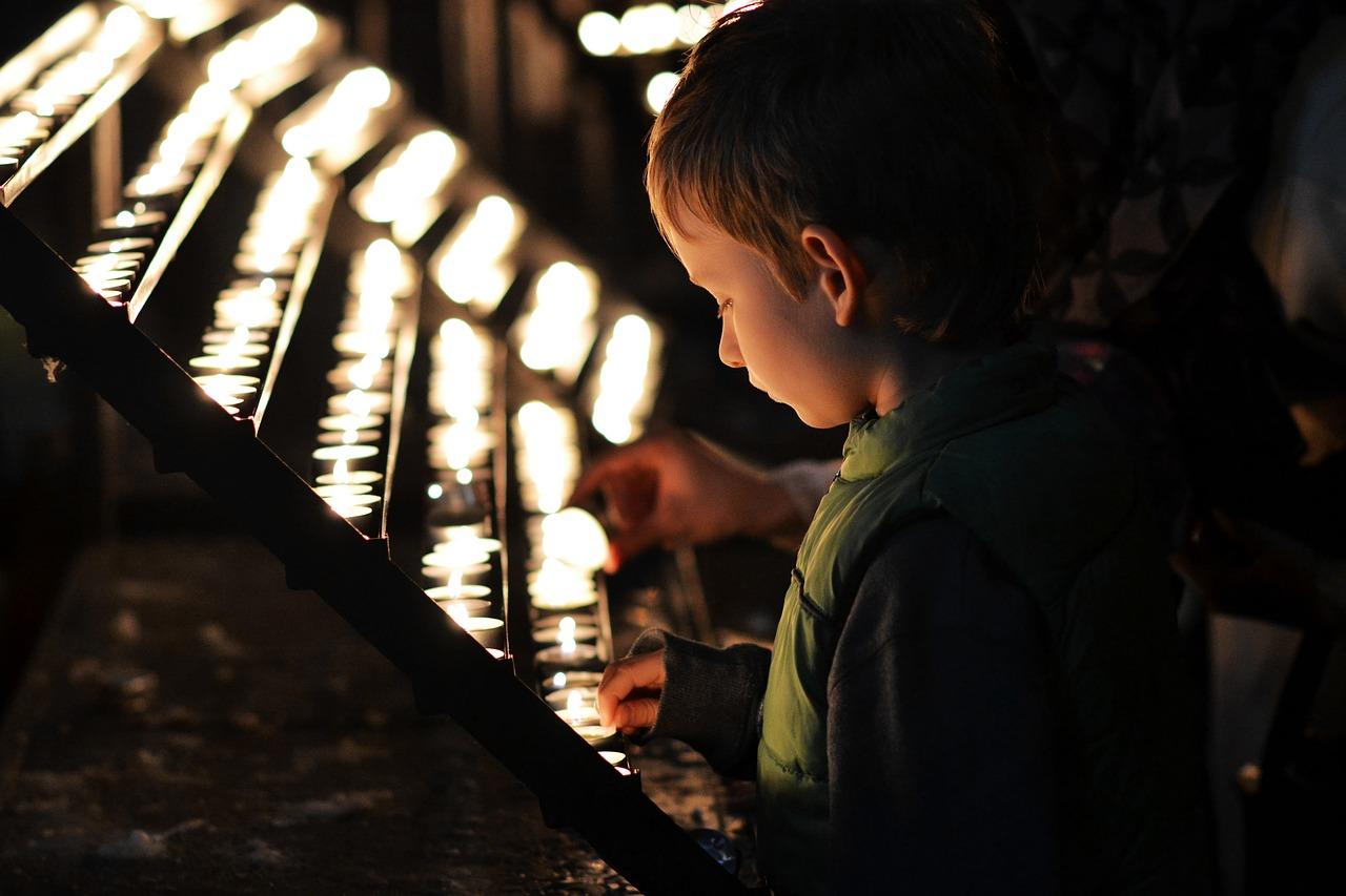 Kad molitva zahrđa – deset savjeta kako oživjeti molitvu