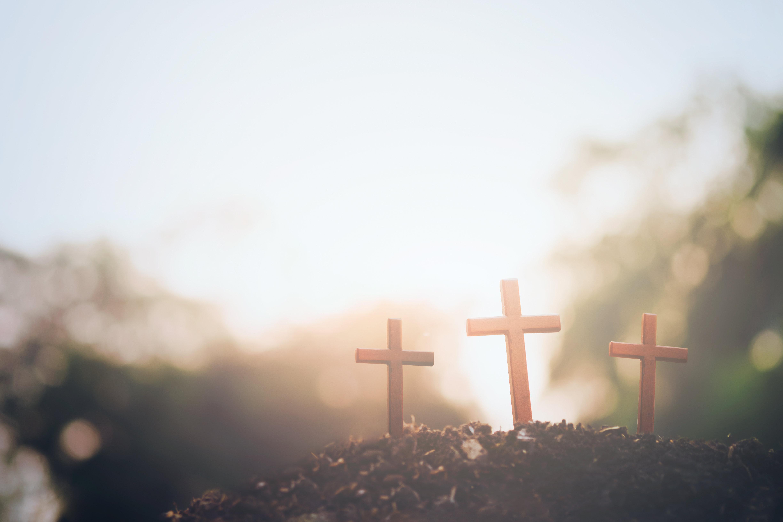 Veliki tjedan - raspored bogoslužja
