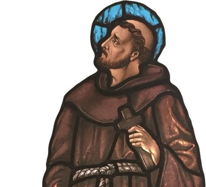 St. Nicholas Tavelich Patronal Feast and 51st Parish Anniversary Celebration